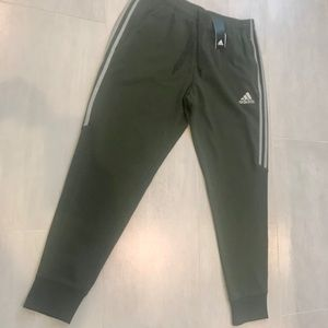 Adidas Climalite Tapered SweatPants